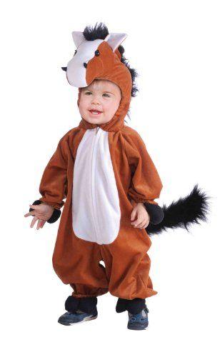 forum novelties childus medium plush horse costume this is an amazon affiliate link check