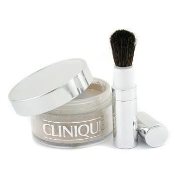 Clinique Blended Face Powder Brush -- You can find out more details at the link of the image.