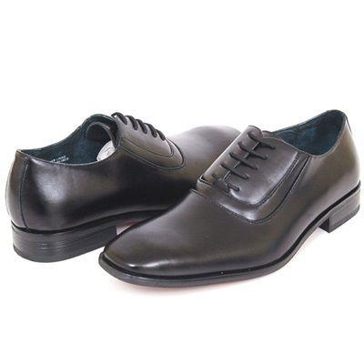2599 free shipping artofdeals delli aldo mens shoes