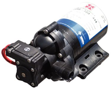 Buy Online Water Pumps In Bangalore Http Www Glowship Com Pumps Html Shower Systems Shop Heater Pumps