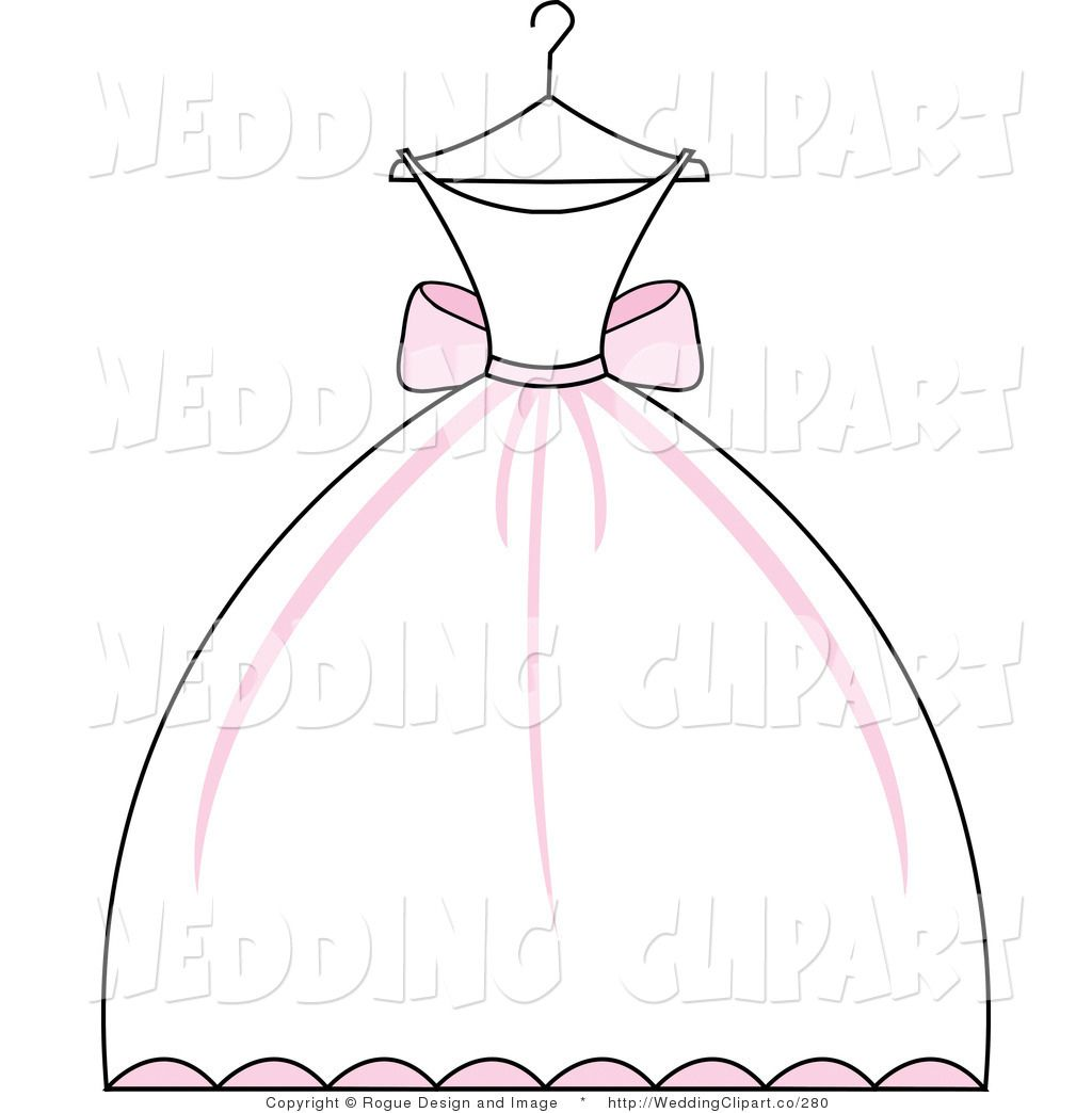 99 Wedding Dress Outline Women's Dresses For Wedding Guest