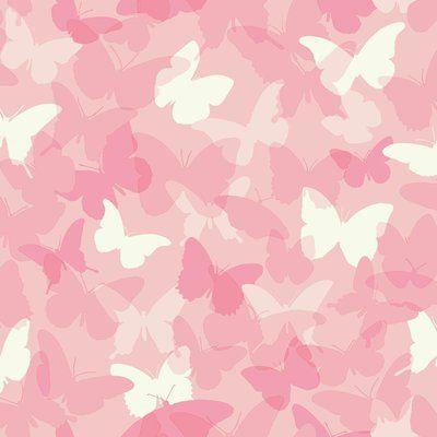 Emery Butterfly 33' L x 20.5