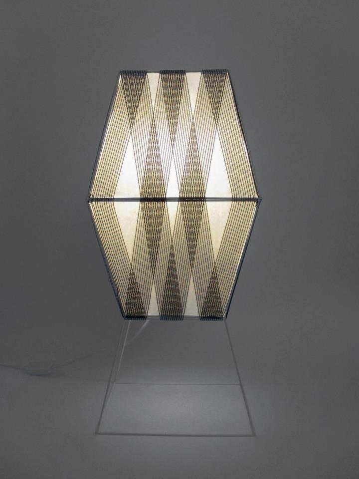 Pin By Carina Hamel On Octo Hepta Hexa Lighting