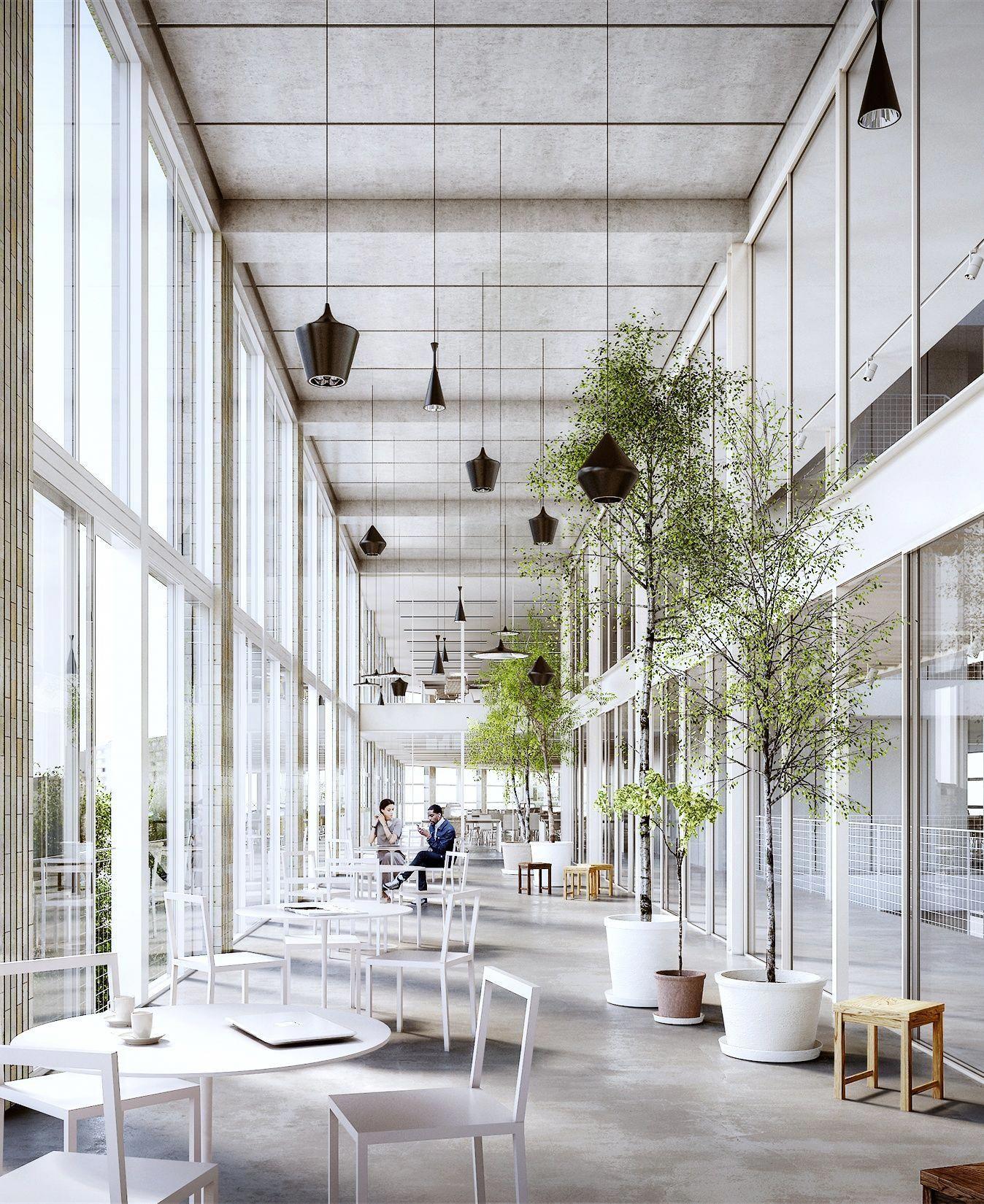 Best Interior Design Schools Interiordesignersnearme Isinteriordesigningagoodcareer Studios Architecture Interior Design School Interior Rendering