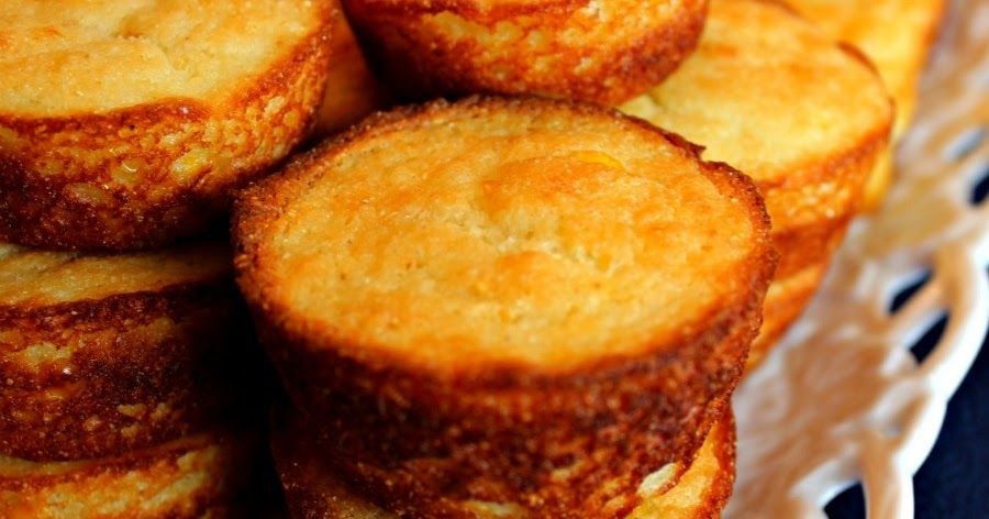 Aunt Vel S Sour Cream Corn Bread Recipe In 2020 Cream Corn Bread Sour Cream Cornbread Food Recipes