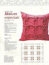 cojines - Ximena quiñones - Picasa Web Albums