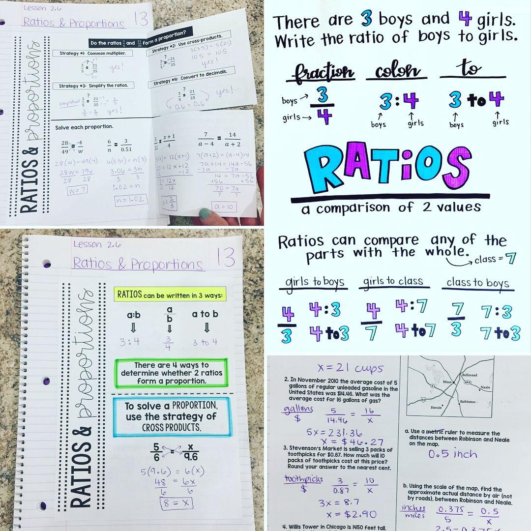 Mrs Rory Yakubov On Instagram Day 23 In Algebra