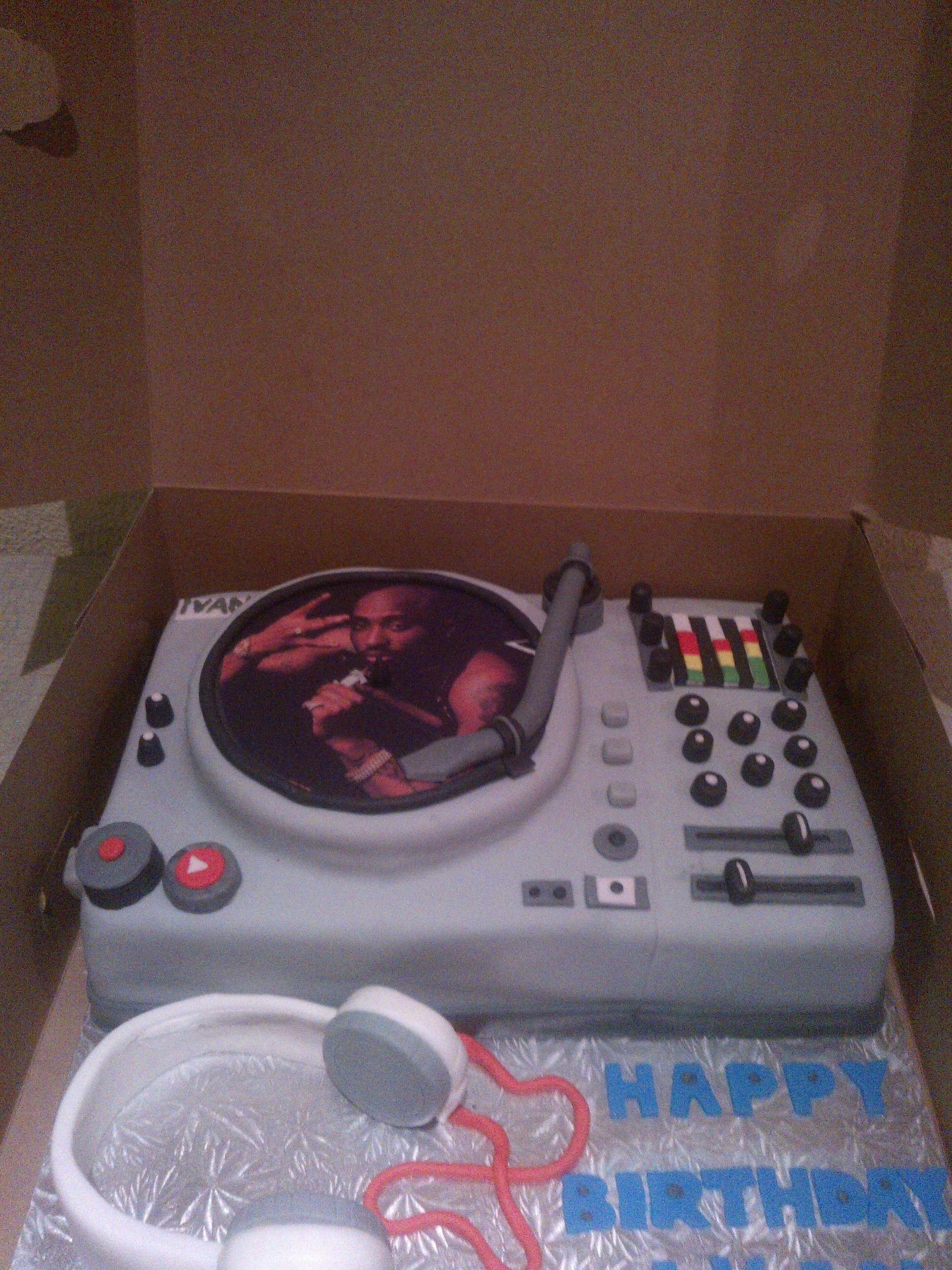 Cakes Galore Jozi Randburg Cakesgalorejozi Men Birthday Cakes