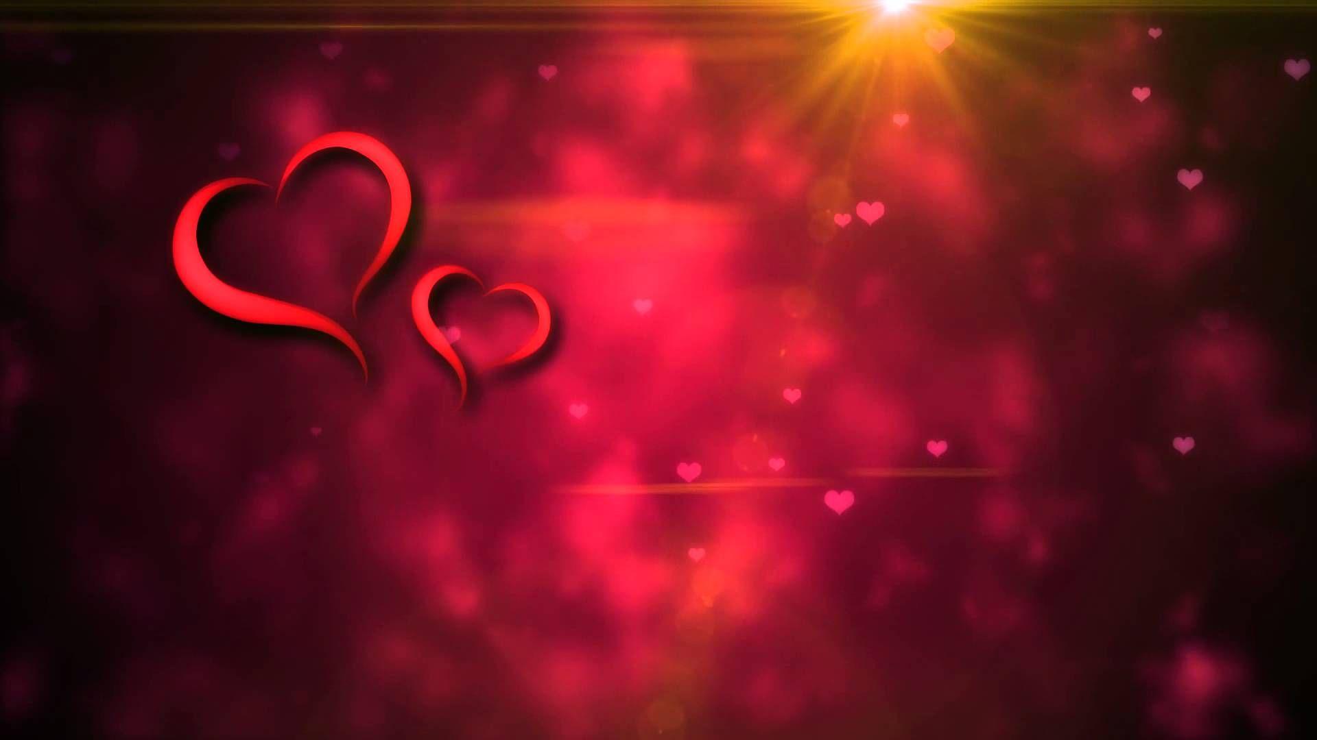 Free Love Motion Background Loop 1080p Hd Wedding Loop For Title Projects Wedding Background Love Background Images Wedding Background Wallpaper