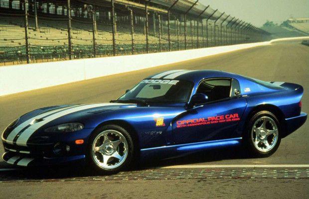 The 50 Best Supercars Of All Time Dodge Viper Dodge Viper Gts Viper Gts