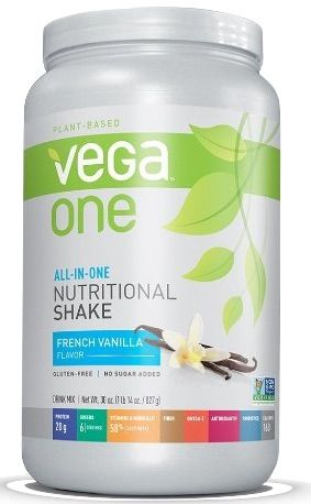 Best Meal Replacement Shakes For Weight Loss 21 Day Fix Best