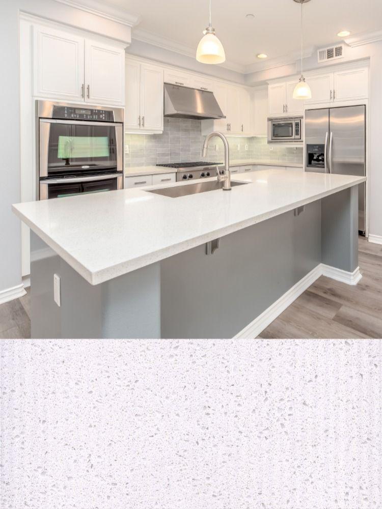 Available Now At Universal Granite Marble Maple White U Quartz