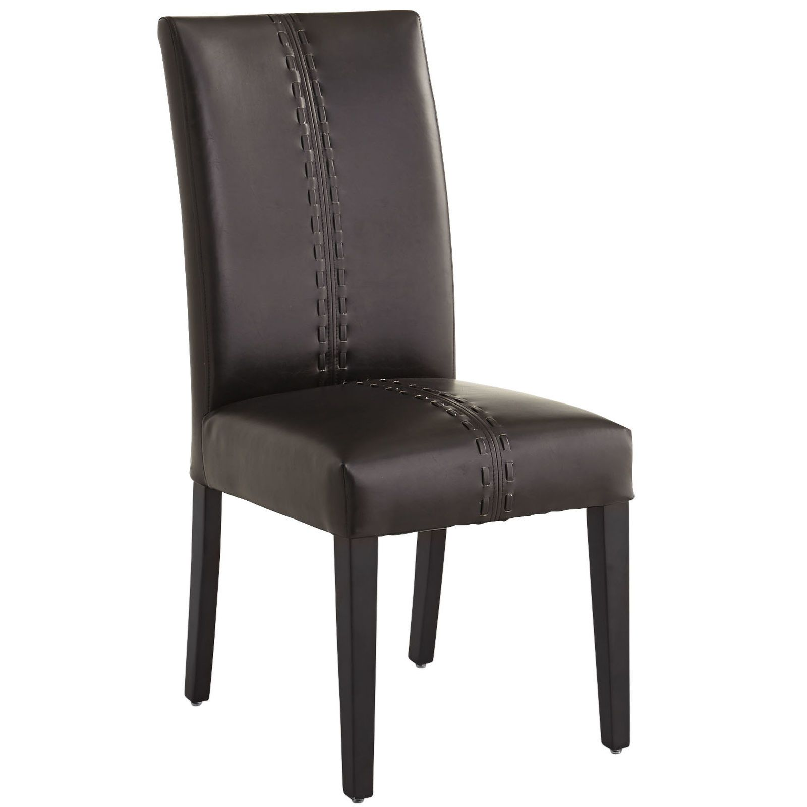 Pier 1 Imports Hank Brown Deluxe Dining