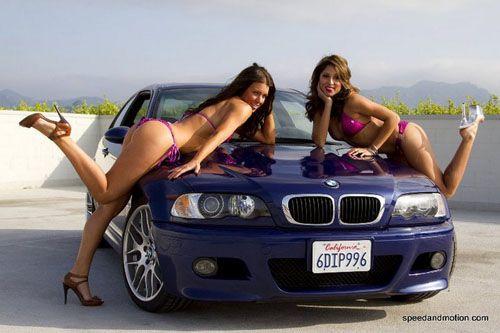 cool nice cars pic nice cars