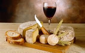 food and wine - Google Search