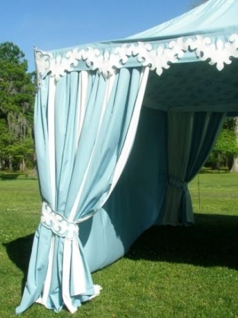 Craft fair displays · Tent Ideas Brainstorming DIYu0027s & Tent Ideas: Brainstorming DIYu0027s | Show Booth/Tent | Pinterest ...