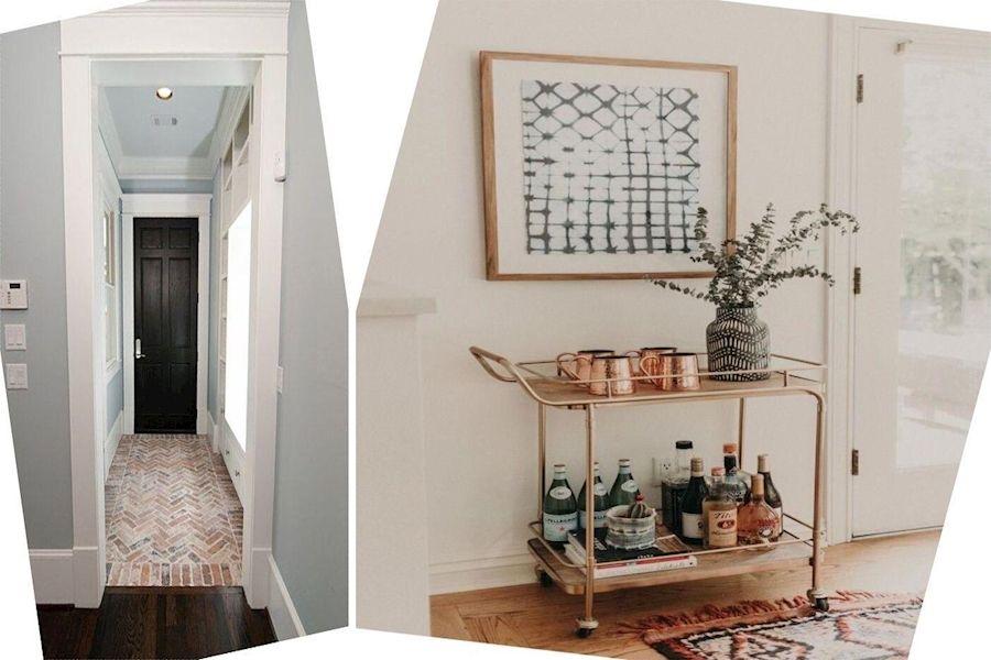 Home Improvement Websites Kitchen