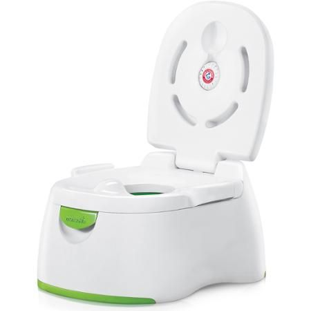 Baby With Images Potty Seat Potty Training Seats Potty