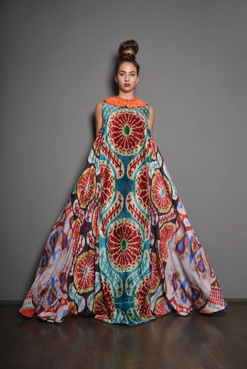 Collections Afroditi Hera Fashion Designer Athens Fashion Fashion Kaftan Style