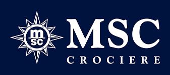 Il mio piccolo mondo...: Vivi l'esperienza di una crociera MSC