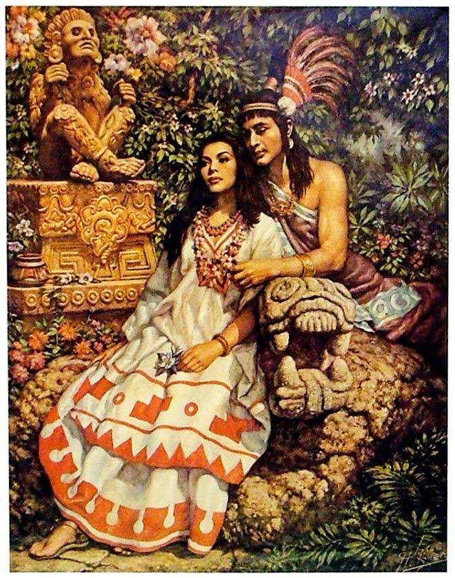 Resultado de imagen para IMagenes del rey Nezahualcóyotl