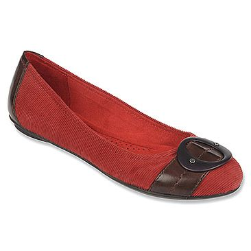 Dr. Scholl's Franca found at #OnlineShoes