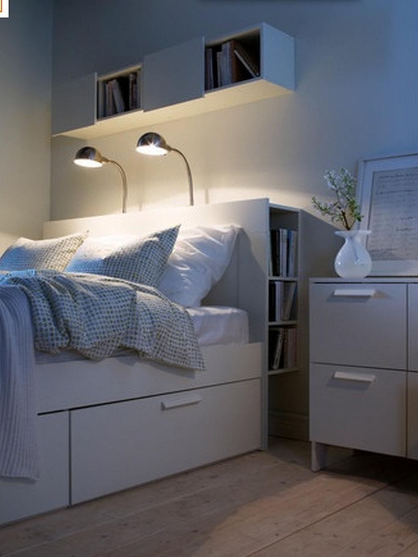 53 brilliant bedroom storage design ideas https www futuristarchitecture com