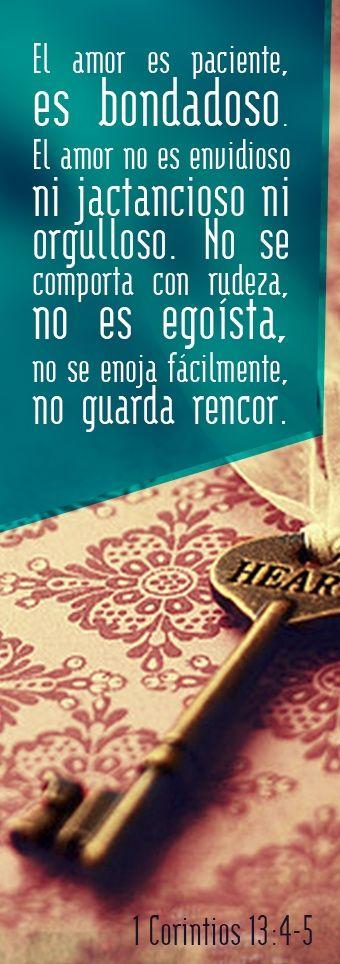 Frasesamor Frases De Amor Biblicos Para Matrimonios