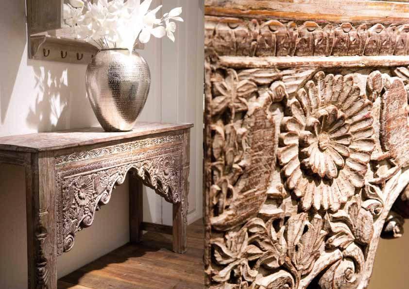 Indische Möbel | Home | Pinterest | Indische möbel, Indische und Möbel