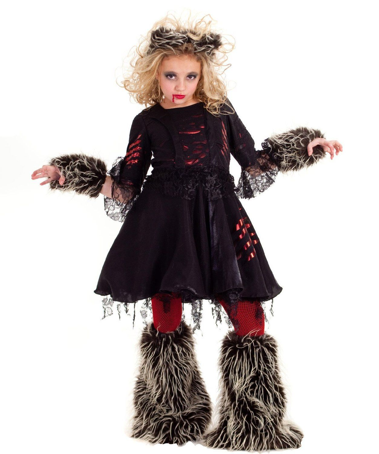 wolf costume child google search - Wolf Costume Halloween