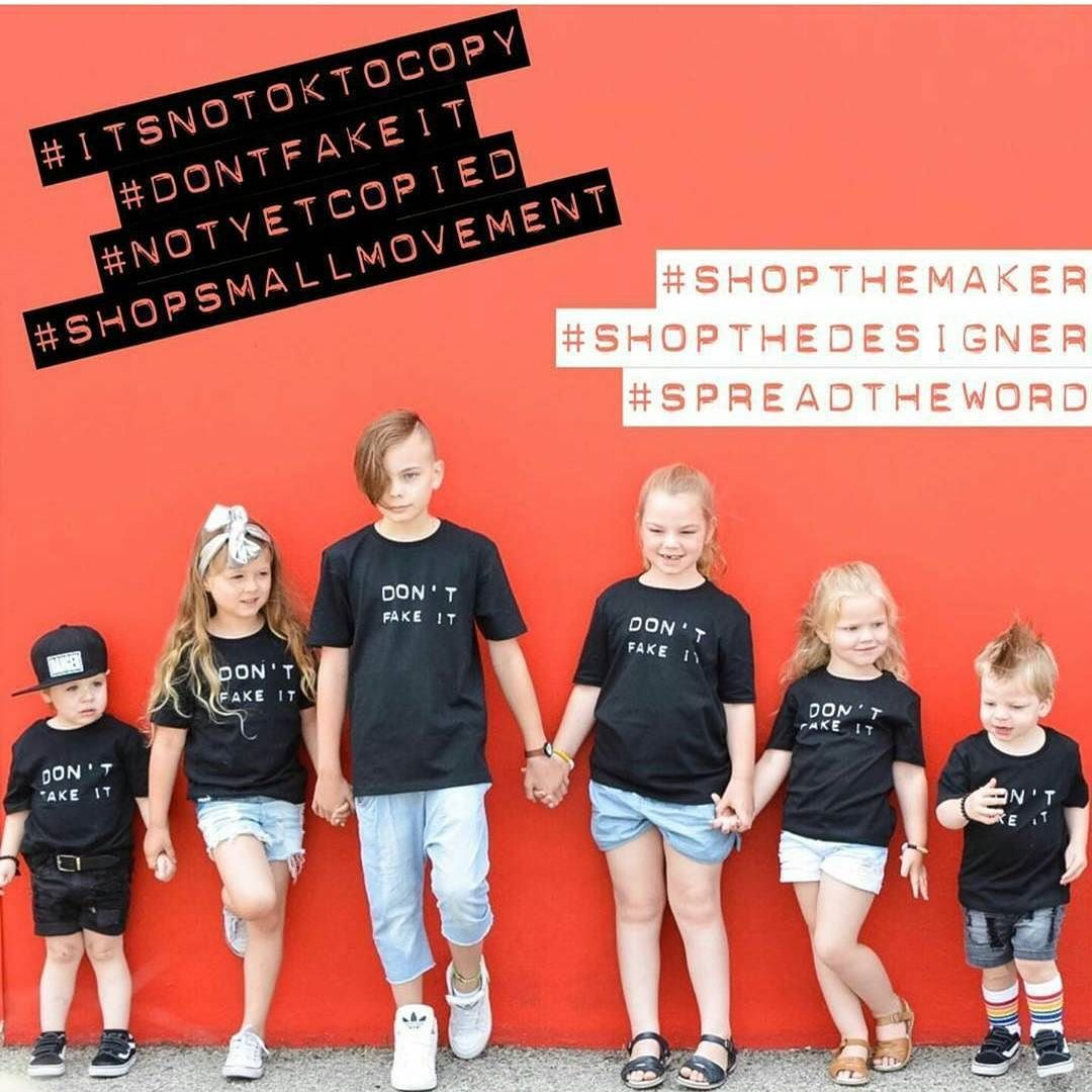 Pin On Kid S Fashion