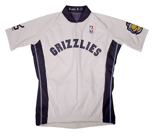 NBA Memphis Grizzlies Mens Short Sleeve Cycling Jersey 3XLarge     Check  this awesome product by going to the link at the image.Note It is affiliate  link to ... 3d39fdd63