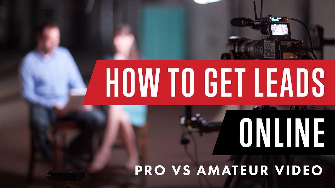 videos online Amateur