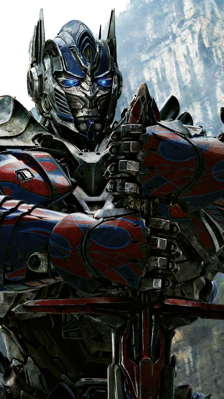 Transformers Age Of Extinction Android Wallpapers Free