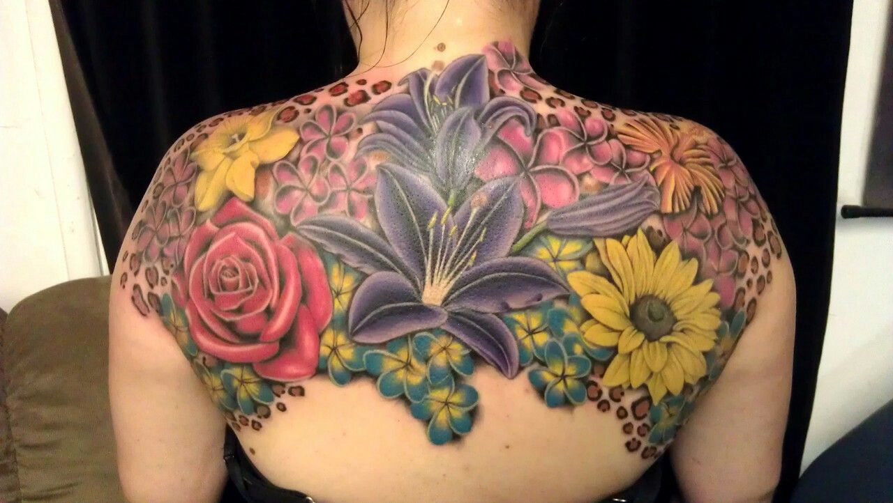Pin By Cassie Hall On Tattoos And Piercings Pinterest Piercings