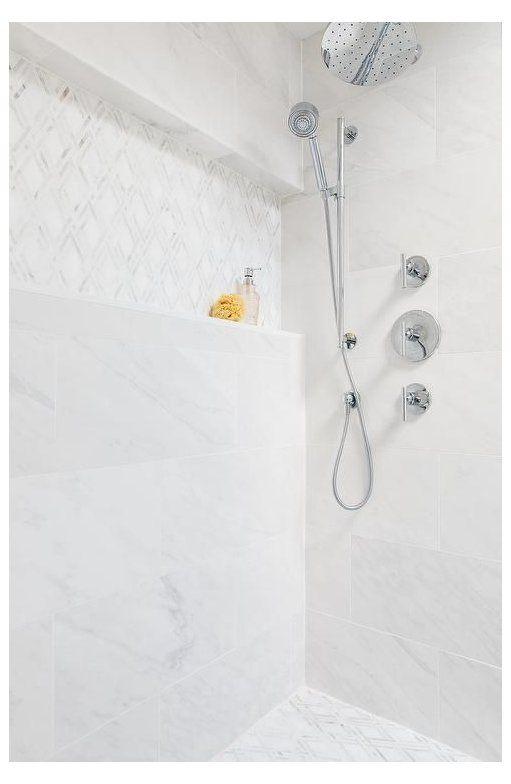 walk in marble showers #walk #in #marble #showers