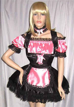 Glam044 M Jpg Super Dresses Website Pinterest Maids