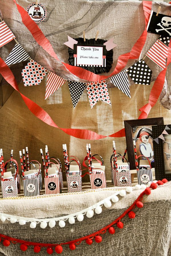 Amazing vintage pirate party creative activities also best september home ideas images on pinterest witches rh