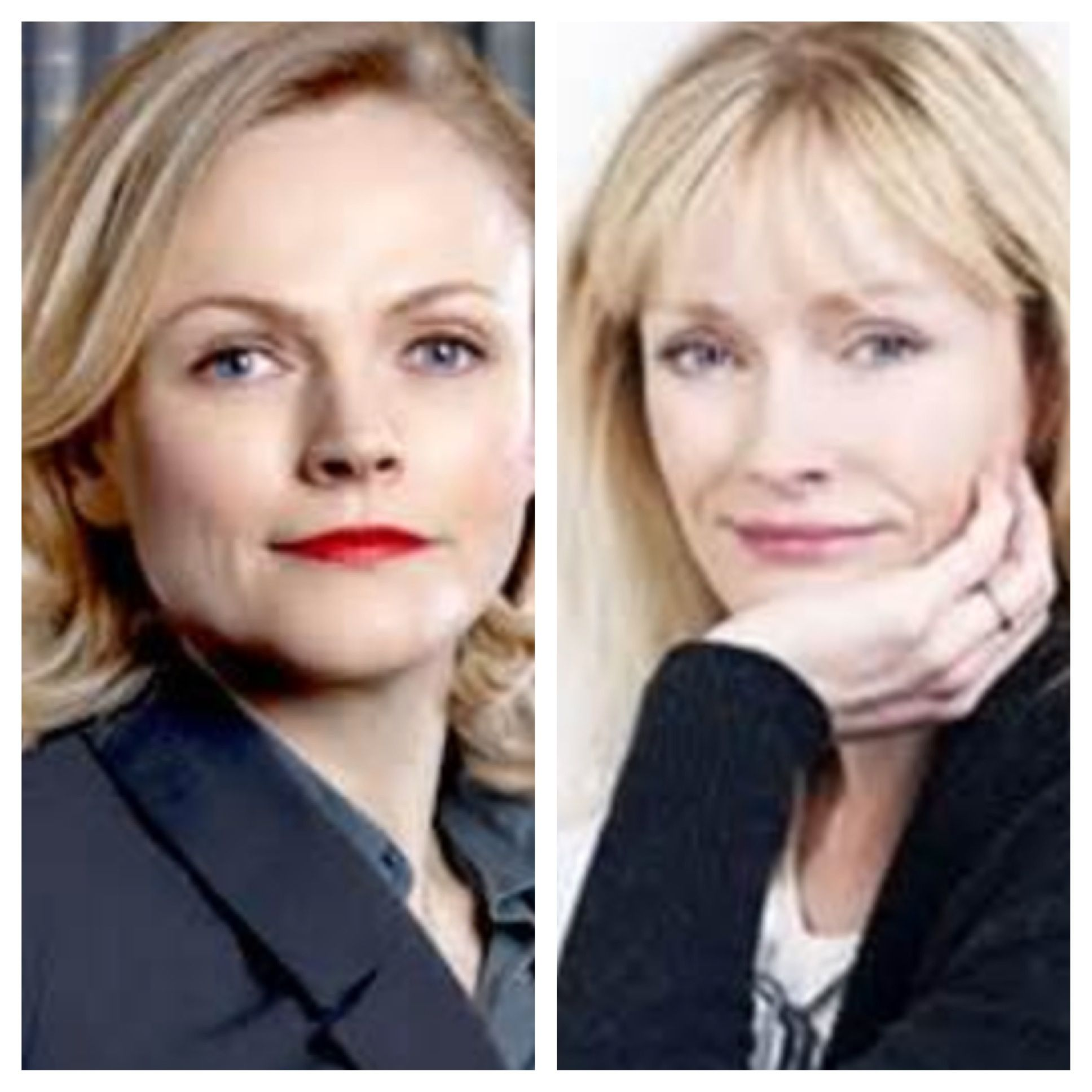 Claire Skinner Claire Skinner new foto
