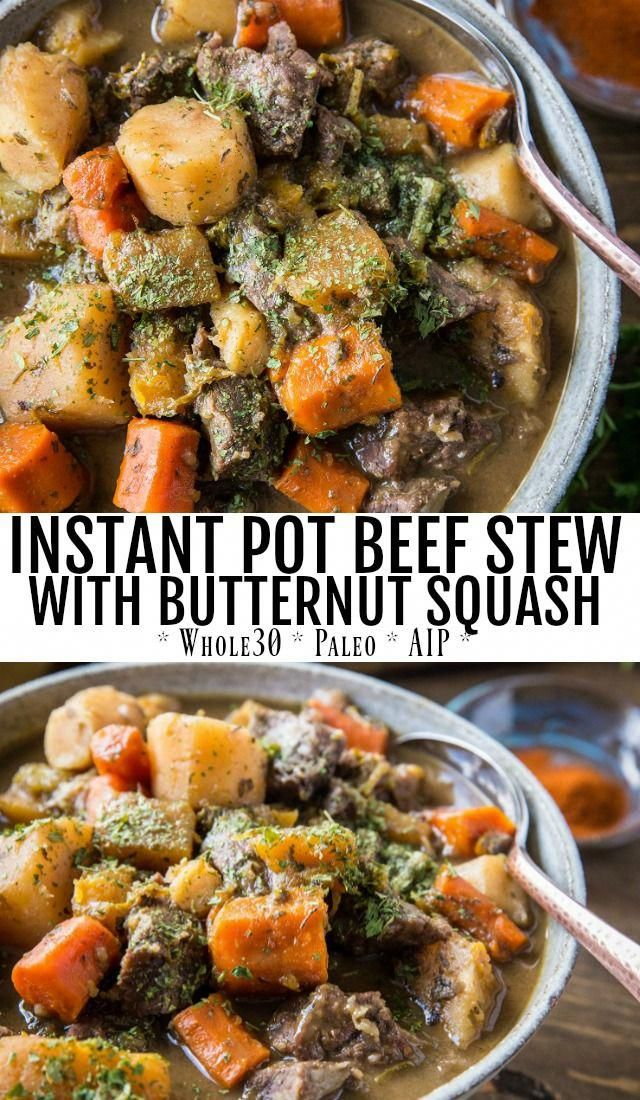 Fluted With Goat Recipe In 2020 Beef Soup Recipes Easy Stew