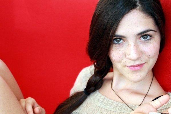 Hot isabelle fuhrman 'Orphan' Star