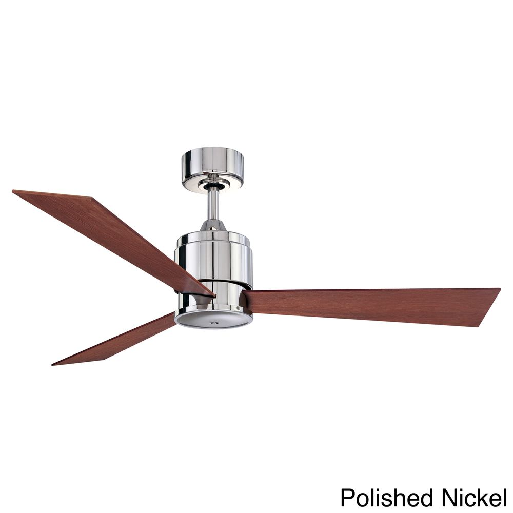 Fanimation zonix 54 inch ceiling fan overstock shopping great fanimation zonix 54 inch ceiling fan overstock shopping great deals on fanimation mozeypictures Image collections
