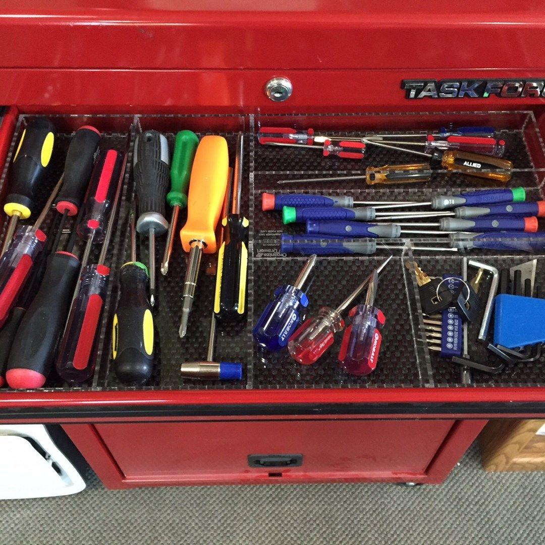 Lookbook In 2020 Drawers Tool Box Diy Organization