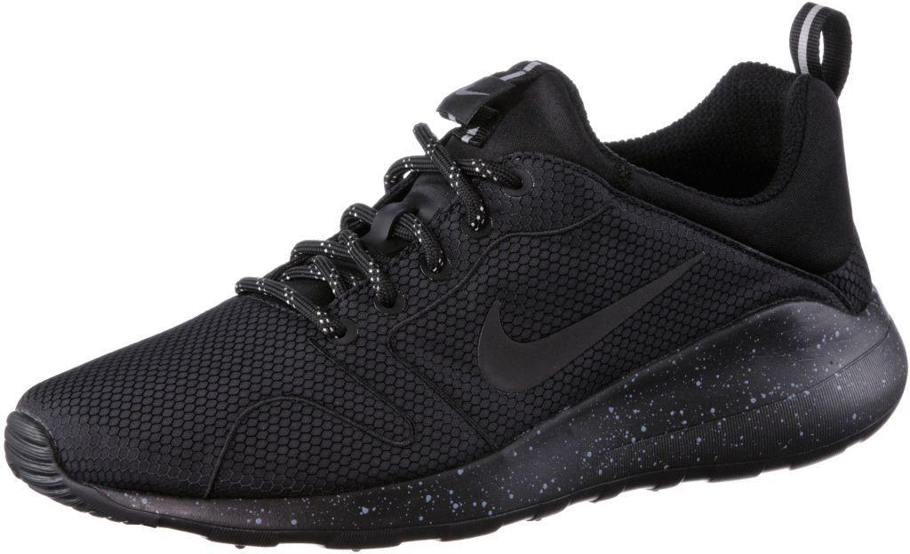 Nike Kaishi 2 0 Sneaker Herren Schwarz Moda Moda Masculina Masculino