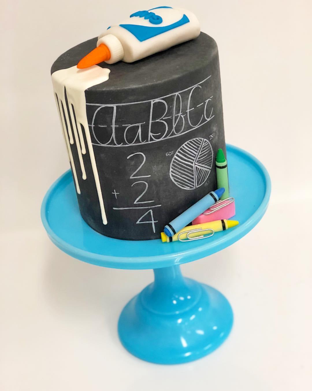 Pin by Ana Jiménez on Cake for Children's Bdays Themed