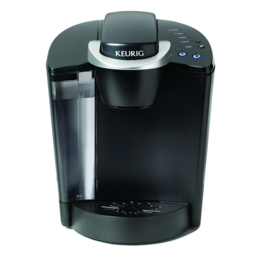 Keurig K40 K45 Elite Brewing System Review Keurig Coffee Maker