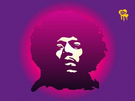 Purple Haze, www.greatamericanthings.net