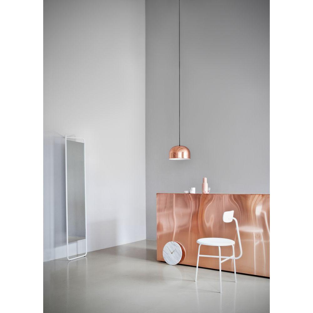 "Gm Wohndesign: GM 15 Pendant Lamp, 5.9"""