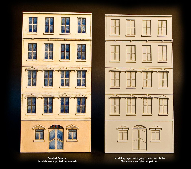 https://www.google.com/search?q=building facade