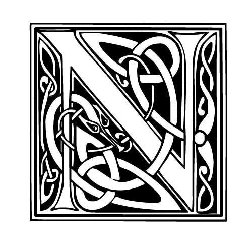 Le plus récent  Gratuit  Tatouage ecriture  Concepts,  #Concepts #ecriture #Gratuit #récent #Tatouage #Tatouageecriture, Tatouage écriture celtique, tatouage lettres celtique, typographie entrelacs celtiques   TATTOO TATOUAGES.COM Avec très peu d'encre et des tracés simples et très fins, les tatouages minimalistes ont le vent durante poupe ces derniers temps. Bien loin des gros tattoos prenant ...